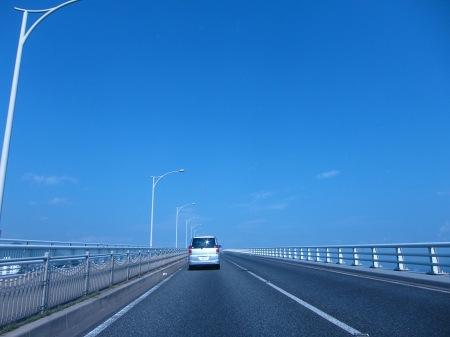 20100919_空に向かう橋1
