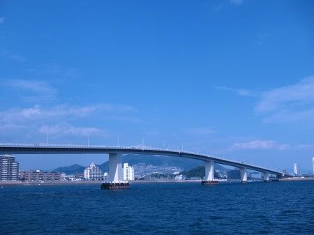 20100919_空に向かう橋2