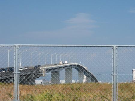 20100919_空に向かう橋3