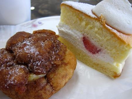 20100919_モーツアルトのケーキ