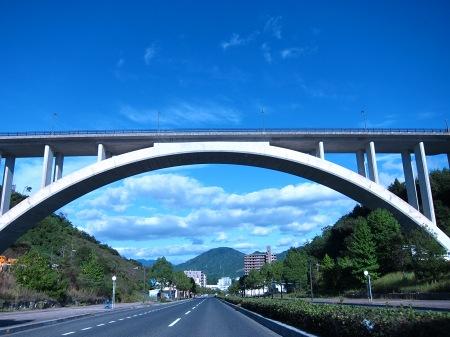 20100923_秋空