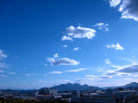 20100923_宮島方面