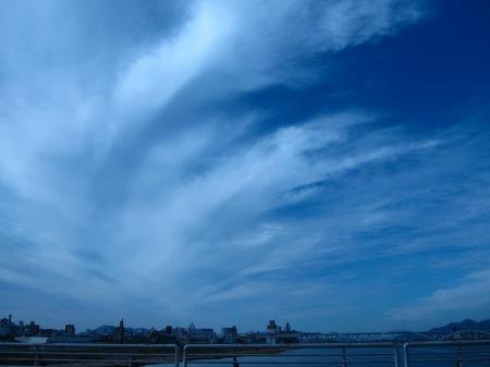20100924_20度の朝空
