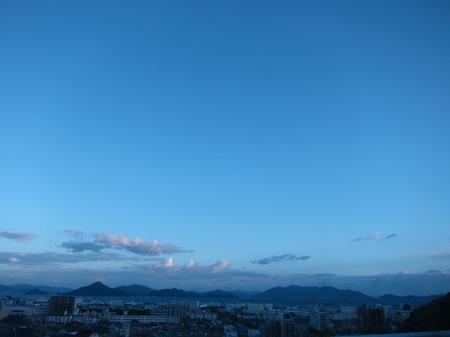 20100925_瀬戸の島々
