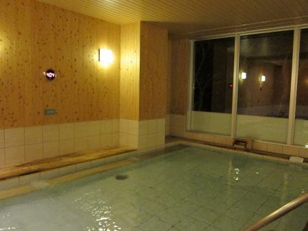 20100925_湯来温泉-檜風呂1