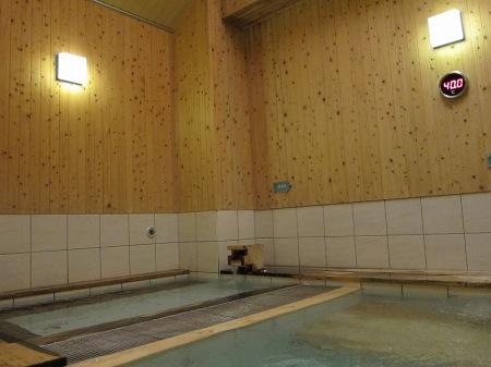 20100925_湯来温泉-檜風呂2