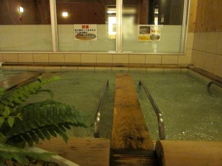 20100925_湯来温泉-檜風呂3