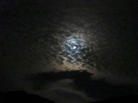 20100925_怪しげな空