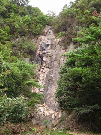 20100926_妹背の滝2