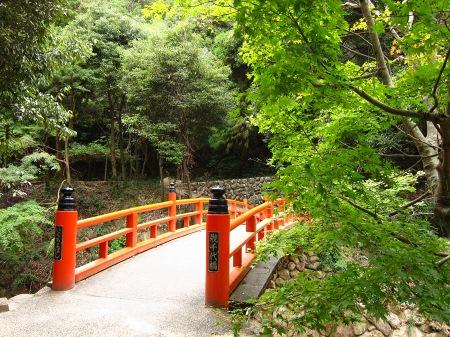 20100926_妹背の滝3