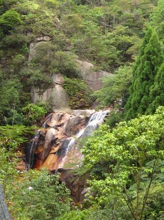 20100926_妹背の滝4