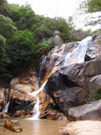 20100926_妹背の滝5