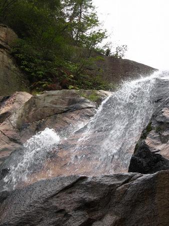 20100926_妹背の滝6