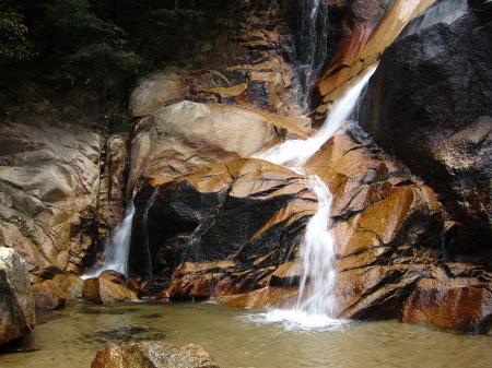 20100926_妹背の滝7