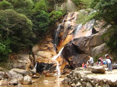 20100926_妹背の滝8