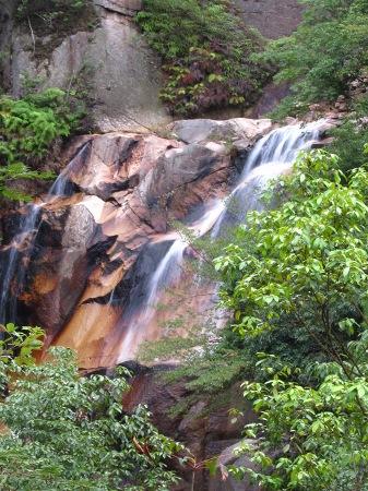 20100926_妹背の滝9