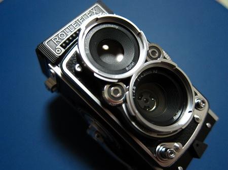 20100929_Rolleiflex MiniDigi-1