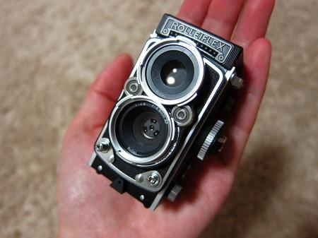 20100929_Rolleiflex MiniDigi-2