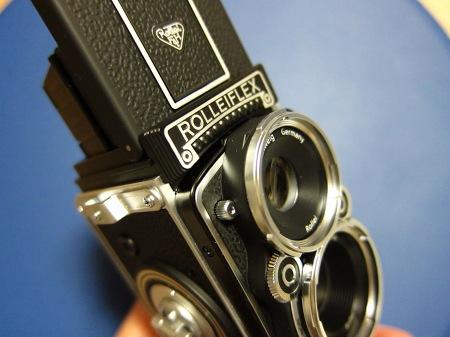 20100929_Rolleiflex MiniDigi-3