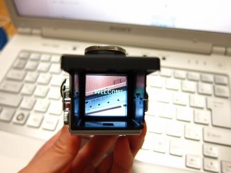 20100929_Rolleiflex MiniDigi-4