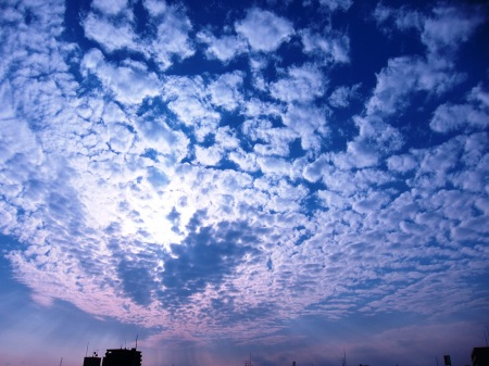 20101001_丸い空