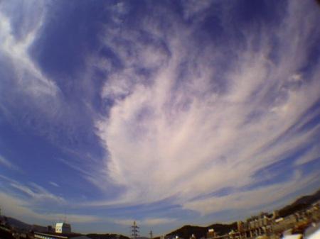 20101001_丸い空-vf