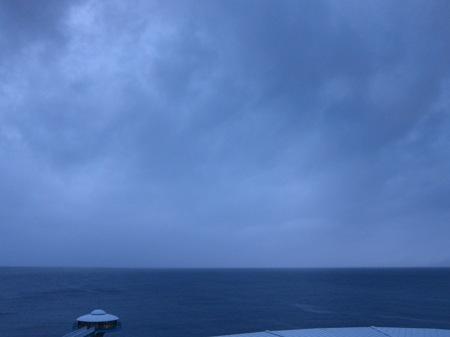 20101003_暗い太平洋
