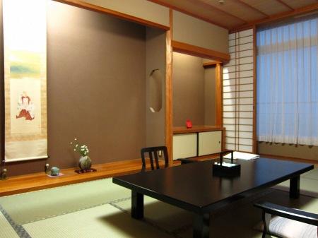 20101003_和室