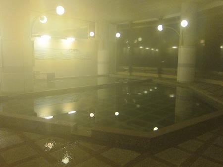 20101003_温泉2(大浴場)