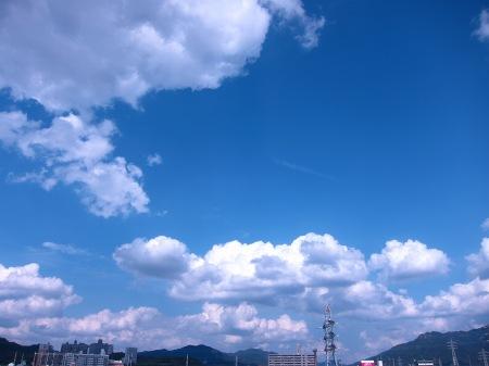 20101007_空