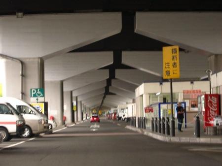 20101003_東大阪PA