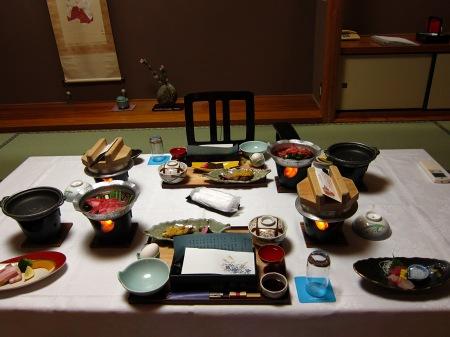 20101004_夕食