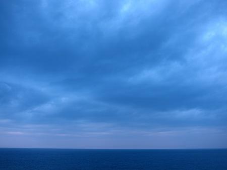 20101004_朝の海2