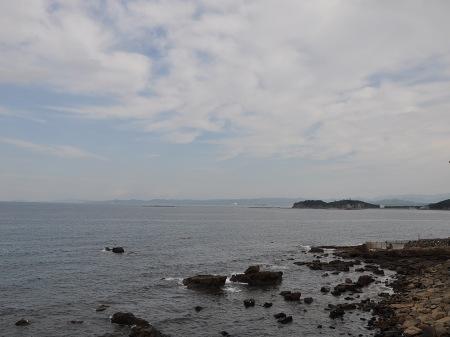 20101005_海の露天風呂