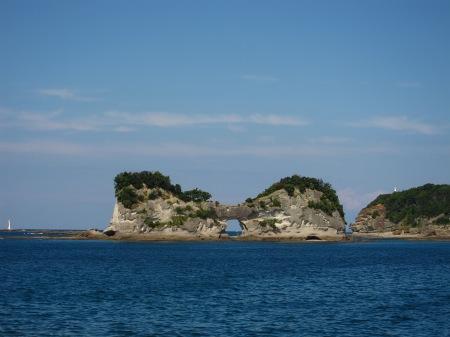 20101005_円月島2