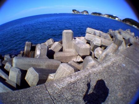 20101005_円月島4-v