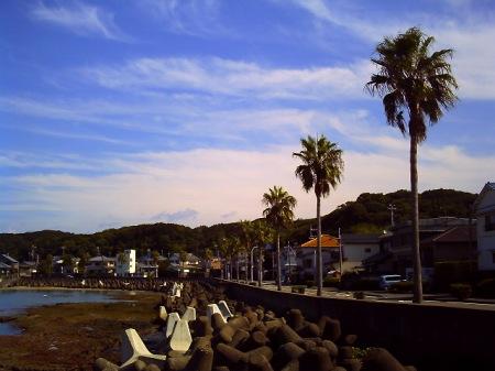20101005_海岸通り-v