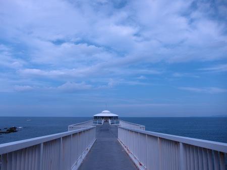 20101005_海中展望塔