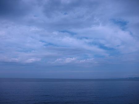 20101005_太平洋
