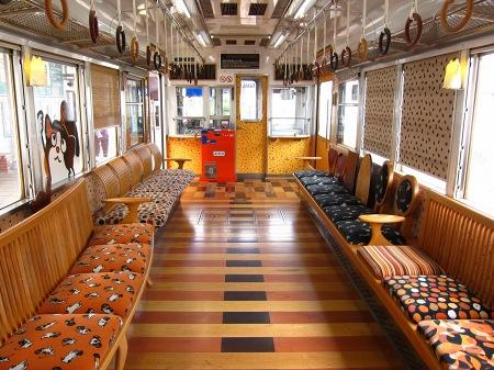 20101005_たま電車3