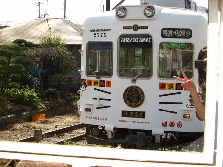 20101005_鏡の中のたま電車