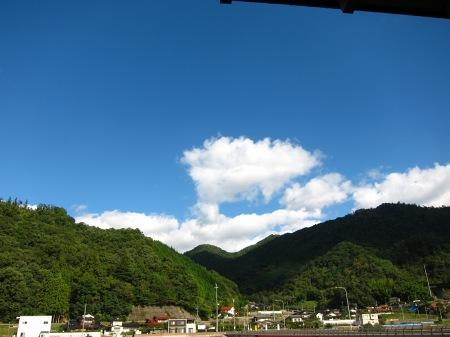 20101010_チャオチャオ4