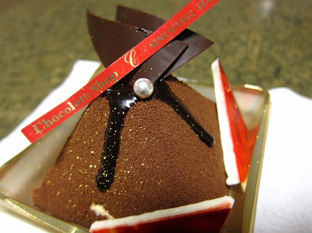 20101102_チョコレートショップ3