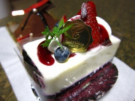 20101102_チョコレートショップ4