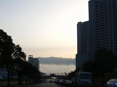 20101112_霧の境目