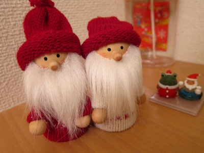 20101115_赤白サンタ
