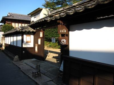 20101017_宮島13