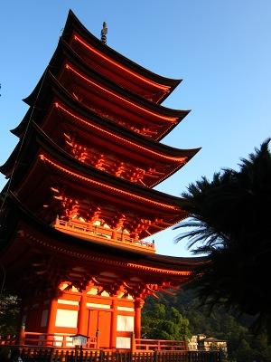 20101017_宮島27