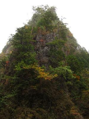 20101113_龍頭峡9