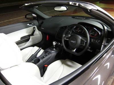 20101120_R8 Spyder2